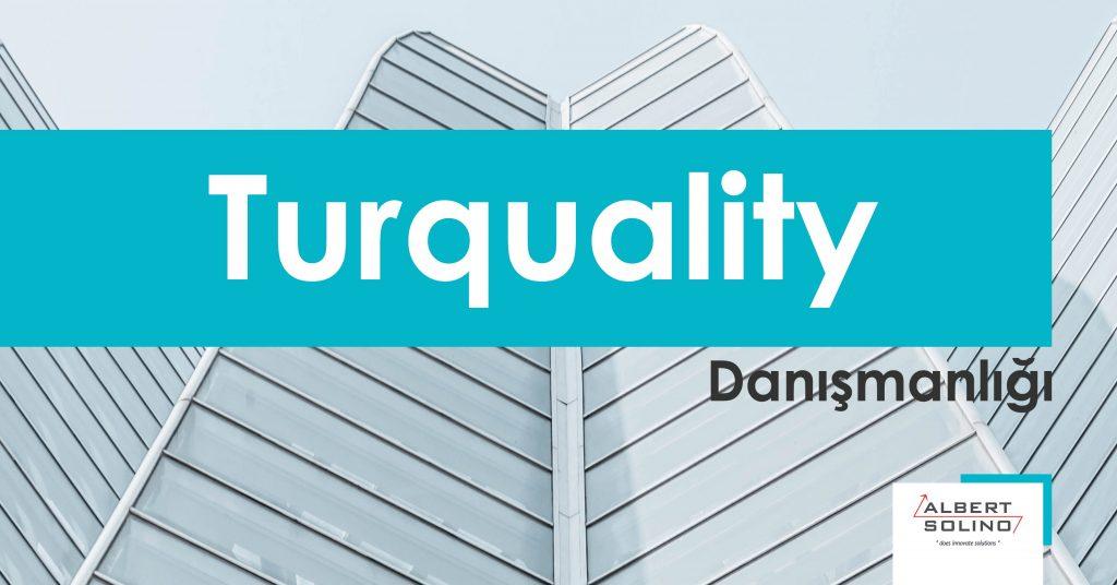 Turquality Danışmanlığı