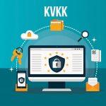 KVKK Kurum Kararları: Bir Banka Nezdinde Gerçekleşen Veri İhlaline 100.000 TL İdari Para Cezası Uygulanacak