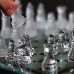 Stratejik Hedef ve KPI ilişkisi ışığında Stratejik Planlama