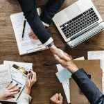 GDPR ve Kişisel Verilerin Korunması Kanunu