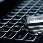COVİD-19 Etkilerine Karşı Bankalar Tarafından Açıklanan Kolaylıklar