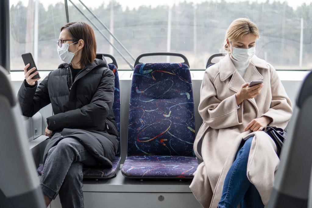 COVID-19 Pandemisinin Kişisel Verileri Koruma Kanunu Süreçleri Üzerindeki Etkileri