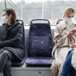 COVID 19 ve KVKK: Pandeminin KVKK Süreçleri Üzerindeki Etkileri Nelerdir ?