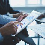 Ar-Ge ve Tasarım Merkezlerinin Faaliyet Raporu Hazırlıklarında Dikkat Etmesi Gereken Hususlar
