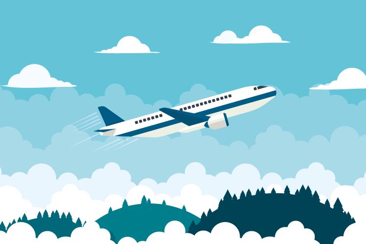 """KVKK Kurum Kararları: """"Bir uçak bileti satış firması olan veri sorumlusu hakkındaki şikayetle ile ilgili Veri İhlaline 50.000 TL İdari Para Cezası Uygulanacak"""
