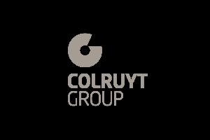 colruyt-group