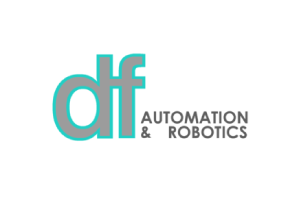 df-automation