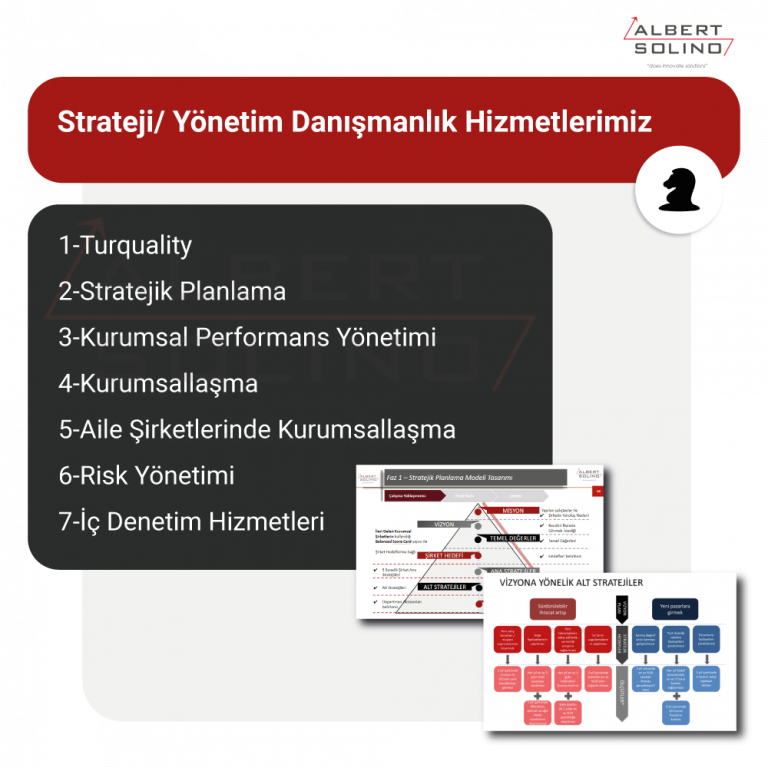 strateji-yonetim-danismanligi
