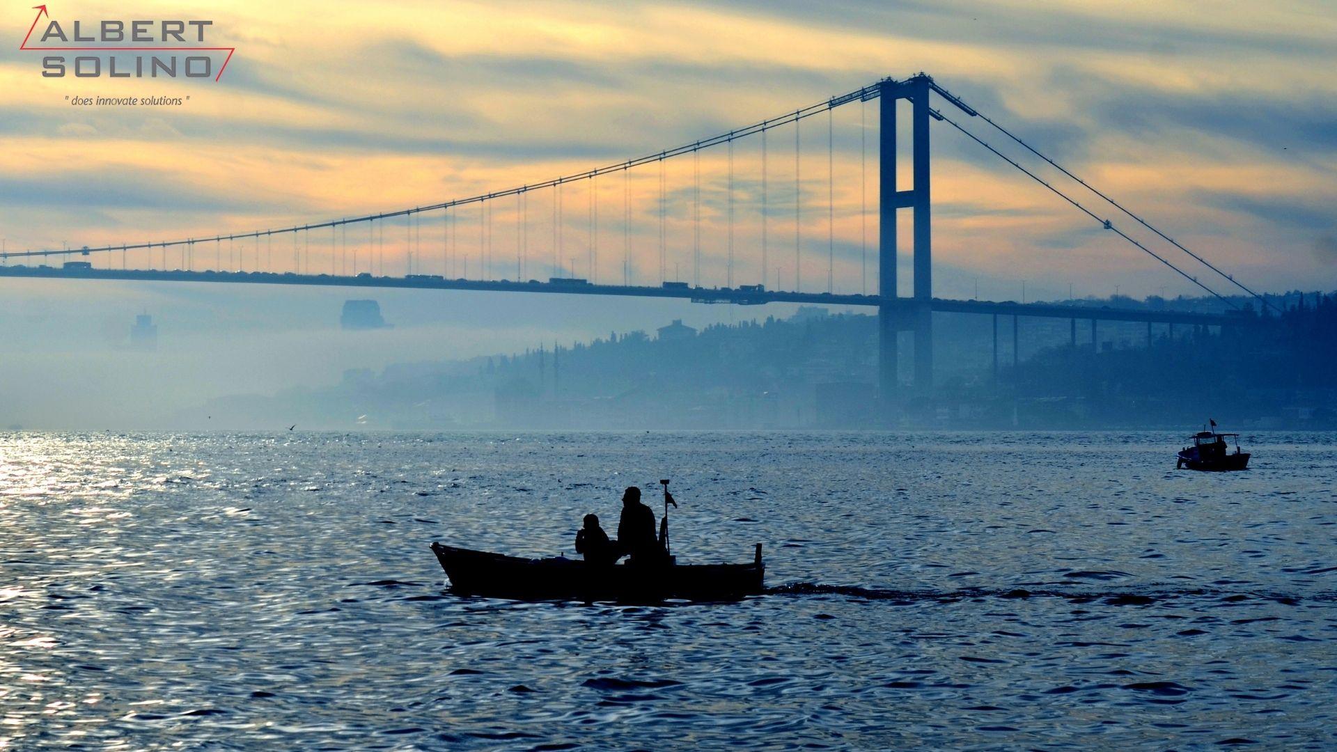 İstanbul Dijital Pazarlama Ajansı