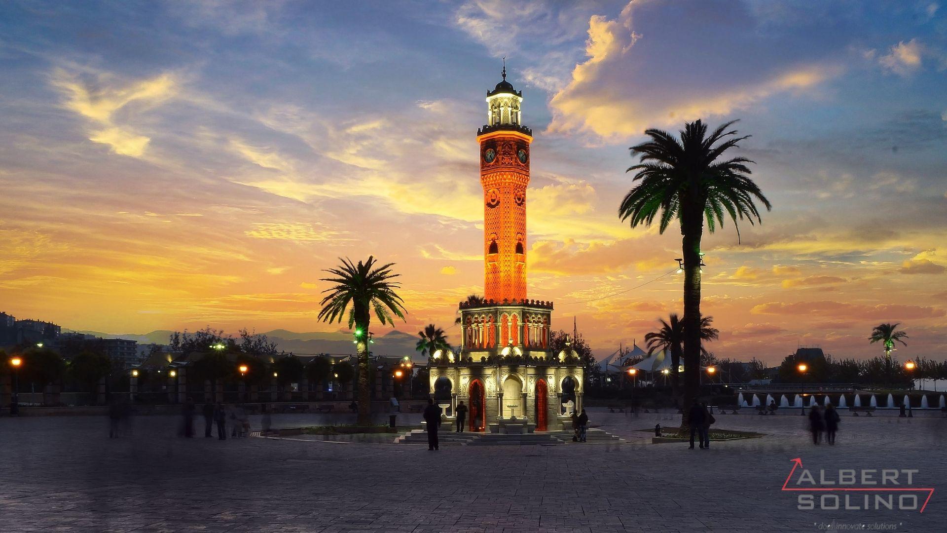 İzmir Dijital Pazarlama Ajansı